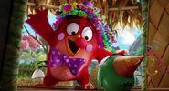 Angry-birds-disneyscreencaps.com-198