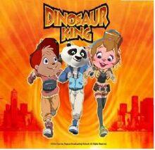 Dinosaurking (DinosaurKingRockz Style).jpg