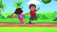Dora.the.Explorer.S07E19.Dora.and.Diegos.Amazing.Animal.Circus.Adventure.720p.WEB-DL.x264.AAC.mp4 000360360