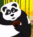 Funny-animals-panda