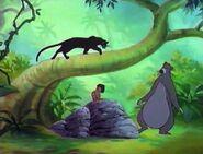 Jungle-cubs-volume02-baloo-mowgli-and-bagheera01