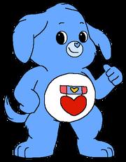 Loyal Heart Dog trinamousesadventures.png