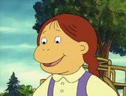 Muffy Crosswire (Arthur).jpg