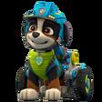 Rex (PAW Patrol)
