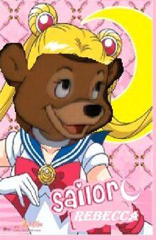Sailor rebeccar-moon-wall-scroll.jpg