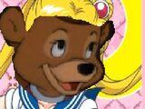 Sailor Rebecca