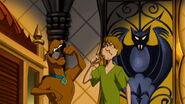 Scooby-doo-music-vampire-disneyscreencaps.com-2110