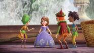 The-Littlest-Princess-15