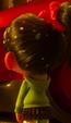 Vanellope's backside
