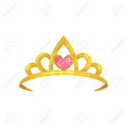 95888775-cartoon-icon-of-shiny-princess-crown-with-precious-pink-stone-in-shape-of-heart-golden-ancient-queen.jpg