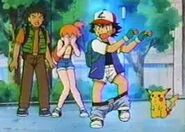 Ash's boxer shorts