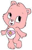 Baby Hugs Bear rosemaryhills