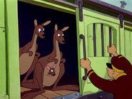 Dumbo-disneyscreencaps.com-352
