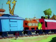 Dumbo-disneyscreencaps.com-494