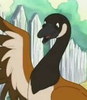 Franklin Goose.jpg