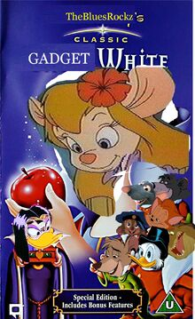 Gadget White and The Seven Rodents Poster.jpg