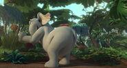 Horton-who-disneyscreencaps.com-4126