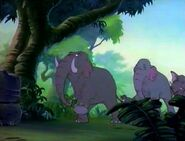 Jungle-cubs-volume02-baloo-hathi-and-winifred01