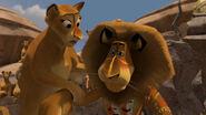 Madagascar2-disneyscreencaps.com-4753