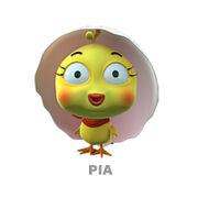 Pia.jpg