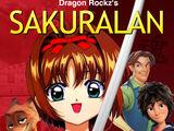 Sakuralan
