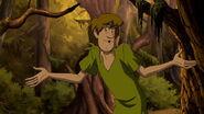 Scooby-doo-music-vampire-disneyscreencaps.com-6129