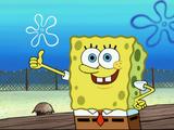 SpongeBob, Rocko 'n' Lazlo (TheLastDreamworksToon Style)