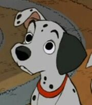 Two-tone-one-hundred-and-one-dalmatians-3.24.jpg