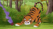 68 crouching tiger