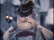 Burgermiester Miesterburger (Santa Claus is Comin' to Town).jpg