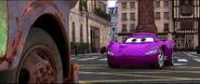 Cars2-disneyscreencaps.com-10181