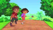 Dora.the.Explorer.S07E19.Dora.and.Diegos.Amazing.Animal.Circus.Adventure.720p.WEB-DL.x264.AAC.mp4 000290331