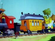 Dumbo-disneyscreencaps.com-485