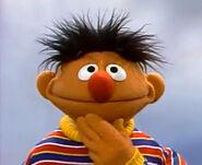 Ernie1980's