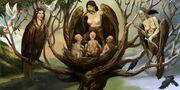 Harpies.jpg