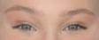 JoJo Siwa's Eyes