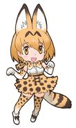 Kemono-Friends-Character-Visual-Serval-001-20161022