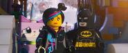 Lego-movie-disneyscreencaps.com-5308
