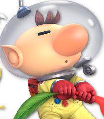 Olimar in Super Smash Bros. Ultimate.jpg