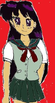 Raye hino art work made by nino.jpg