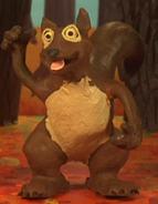 Ribbits-riddles-squirrel
