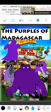 TPOM2008 Poster.png