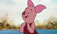 Winnie-the-pooh-disneyscreencaps.com-5597
