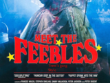 Meet the Feebles (Trent's gang style)