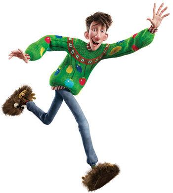 Arthur claus arthur christmas.jpg