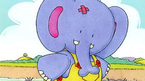 Bump the Elephant