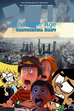 Character Age Continental Drift (2012) Poster