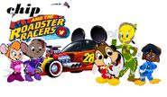 Chipo-and-the-roadster-racers-disney-hp