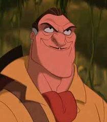 Clayton in Tarzan.jpg
