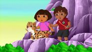 Dora.the.Explorer.S08E15.Dora.and.Diego.in.the.Time.of.Dinosaurs.WEBRip.x264.AAC.mp4 001008674